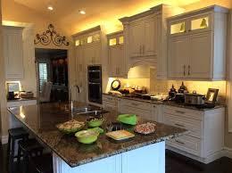 kitchen cabinets inside kitchen cabinet door storage inside