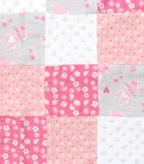 nursery fabric find baby fabric for the nursery joann