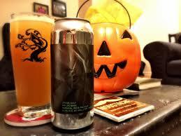spirit halloween redding ca fun u2013 benedict beer blog