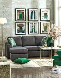 couch ideas grey couch decor ideas holidayrewards co