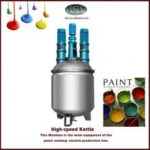 distemper paint distemper paint suppliers and manufacturers at