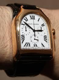cheap replica watches uk on sale swiss rolex replica uk online