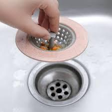 kitchen sink drain stopper kitchen sink drain stopper sink in corner design cookies aldi drain