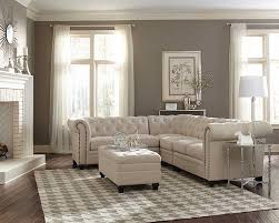 Laminate Flooring Chesterfield Tips Cleaning Chesterfield Tufted Sofa U2014 Home Design Stylinghome