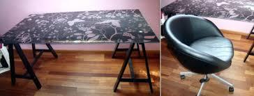 ikea drehstuhl kinderzimmer kinderzimmer madchen streichen ikea schreibtisch mit drehstuhl