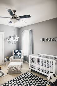 Nursery Decor Pinterest 66 Best Baby Boy Bedding Nursery Decor Ideas Images On Pinterest