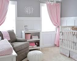 couleur pour chambre bébé couleur chambre fille et gris couleur mur chambre bebe fille
