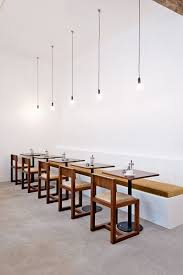 home interiors shopping 12 best minimalist coffee shop interiors images on