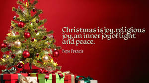 Quotes Christmas Tree Christmas Quotes Background Wallpaper 13627 Baltana