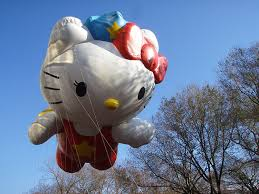 What Is The Date Of Thanksgiving In 2014 5 Tips For Viewing The Macy U0027s Thanksgiving Day Parade