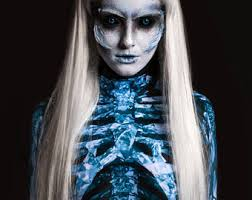 Deadmau5 Head Costume Halloween Halloween Costumes Etsy