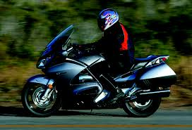 honda st honda st 1100 p pics specs and list of seriess by year