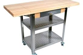 stainless steel butcher table stainless steel butcher table stainless steel kitchen table with