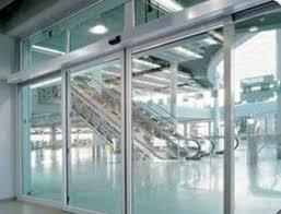 sliding glass door mechanism automatic sliding glass door opener saudireiki