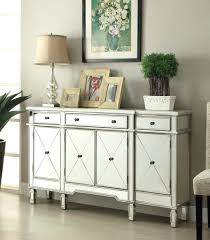 60 inch console table 60 inch console table sanalee info