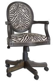 desks custom upholstered side chairs desk chair combo