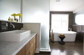 brown and white bathroom ideas simple brown bathroom designs sophisticated nicely brown bathrooms