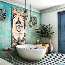outstanding moroccan bathroom set tiles ideas grey style mirror