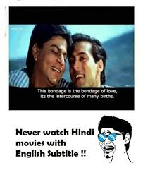Funny Indian Memes - 25 best memes about hindi movies hindi movies memes