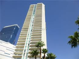 Turnberry Place Floor Plans by Turnberry Place Las Vegas Condos For Rent