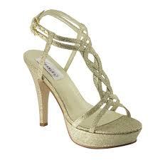 Wedding Shoes In Sri Lanka Dyeables Shoes Dejavu Boutique Mt Airy Md Serving Washington D C