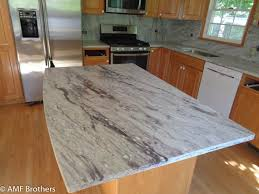Kitchen Cabinet Refinishing Toronto Granite Countertop Painting Wood Kitchen Cabinets Ideas