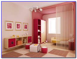 choosing colours for your home interior choosing paint colors for your home interior painting home