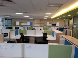 Furniture Company In Bangalore Fully Furnished Office Space In Bannerghatta Road Bangalore