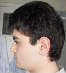 quelle coupe pour cheveux ã pais cheveux trop epais et ondulés homme avis et conseils