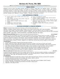 nursing resume exles for medical surgical unit in a hospital rn resume exles nursing for medical surgical unit