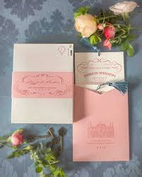 What To Write On A Wedding Invitation A