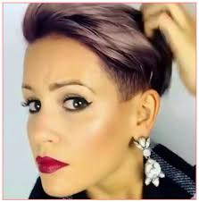 awesome hairstyles short hair hairstyles videos best hairstyles