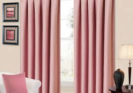 Red Eclipse Curtains Short Blackout Curtains Curtains For Small Windows Awesome