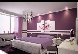 Assets  Decors - Interior designed bedrooms