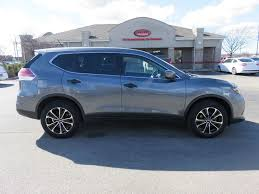 nissan altima 2016 with rims 2016 used nissan rogue s fwd 18