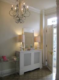small entryway design ideas stunning decorating small entryway pictures interior design