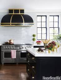 Kitchen Backsplash Decals Kitchen 50 Best Kitchen Backsplash Ideas Tile Designs For Kitchens