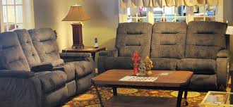 Flexsteel Crosstown Sofa Flexsteel Furniture All Floor Models Marked Down To Sell