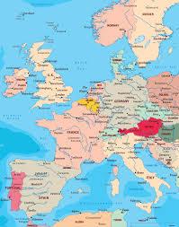 Quiz Flags Of Europe Western Europe Map Quiz Western Europe Map Western Europe Map Quiz