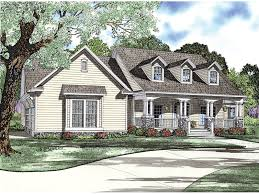 cape house plans stonehart country home plan 055d 0675 house plans and more