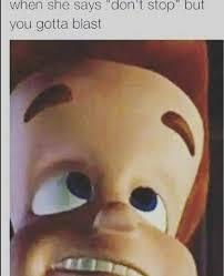 Bust A Nut Meme - the best busting a nut memes memedroid
