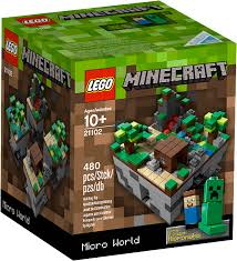 lego mini cooper instructions 21102 micro world brickipedia fandom powered by wikia