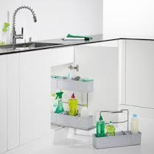 accessoires de rangement pour cuisine rangements pour meubles de cuisine solutions pratiques i