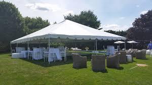 island tent rentals nassau county tent rentals holtsville party supplies island