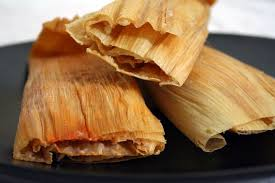 green chile chicken tamale recipe sparkrecipes