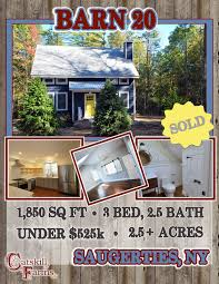 sullivan county ulster county real estate catskill farms