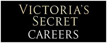 victoria secret store hours black friday questions and answers about victoria u0027s secret indeed com