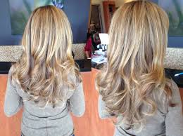 great lengths extensions hair extensions keratin s salon