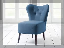 comfy chairs for bedroom teenagers bedroom bedroom chairs cheap comfy chairs for reading teenage