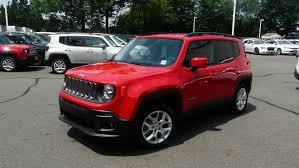 plasti dip jeep thinking of plasti dipping the aluminum rims jeep renegade forum